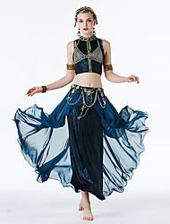 Belly Dancewear