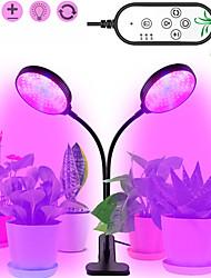Plant Growing Lights