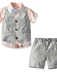 Boys' Clothing Sets