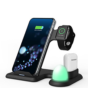 cheap Wireless Chargers-LITBest Wireless Charger Charger Kit Wireless Charger RoHS