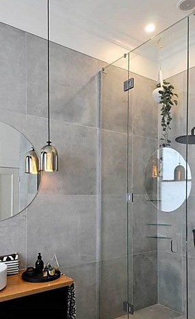 Faucets/Shower System/Kitchen Tap