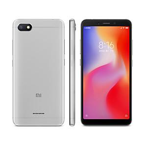 Search: O2 Xda Phone | VIPPIB