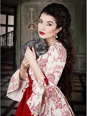 1f095eb7839 Χαμηλού Κόστους Φορέματα Λολίτα Online | Φορέματα Λολίτα για το 2019