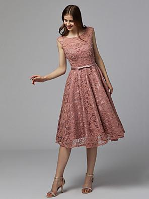 bdc05470359b Χαμηλού Κόστους Φορέματα Χορού Αποφοίτησης Online