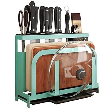 cheap Kitchen & Dining-1 set Rack & Holder Iron New Design