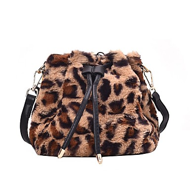 cheap Bags-Women's Bags Top Handle Bag for Shopping / Going out Black
