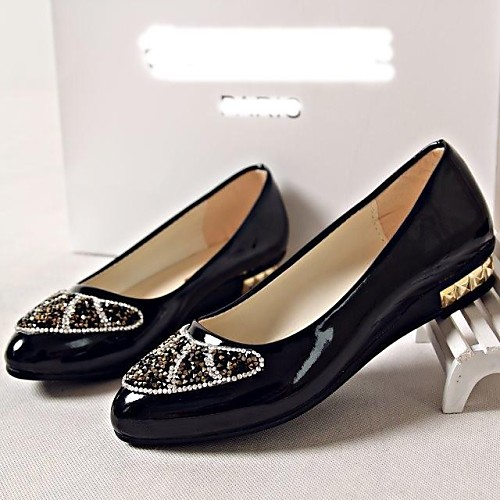 Итальянскую женскую обувь 42 размера