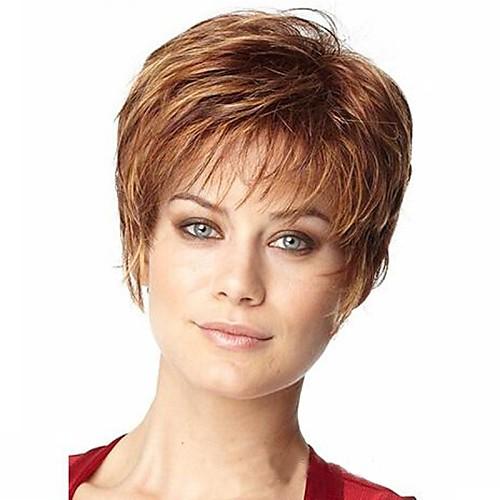 Фото женские стрижки на тонкие и не густые волосы