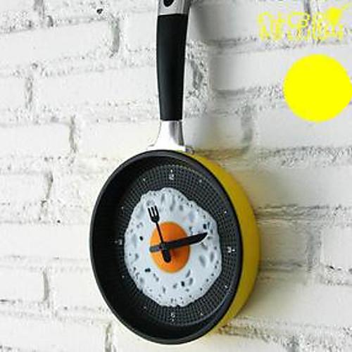 Настенные часы идеи