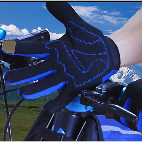 Gloves  Chain Reaction Cycles