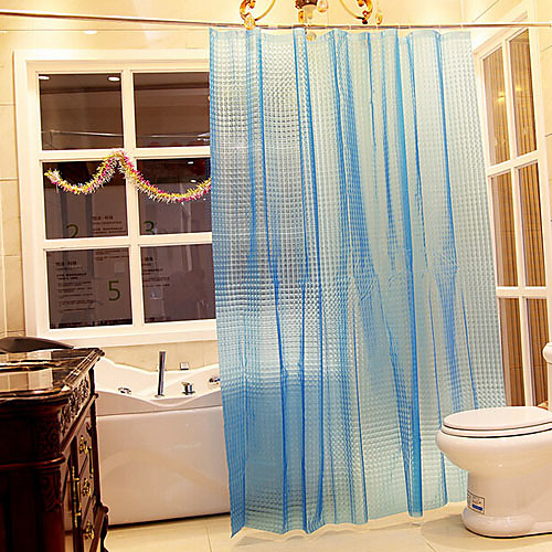 Beautiful shower curtains 2