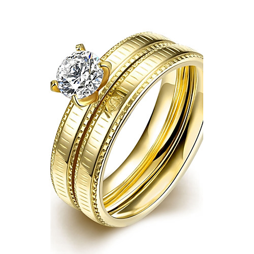 Wedding Rings and Engagement Rings for men and women in