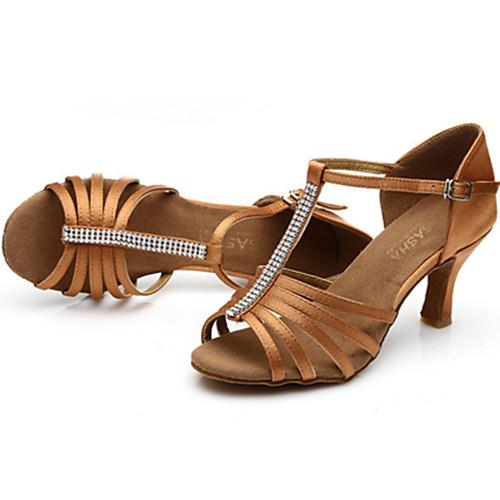 Туфли international для бальных танцев