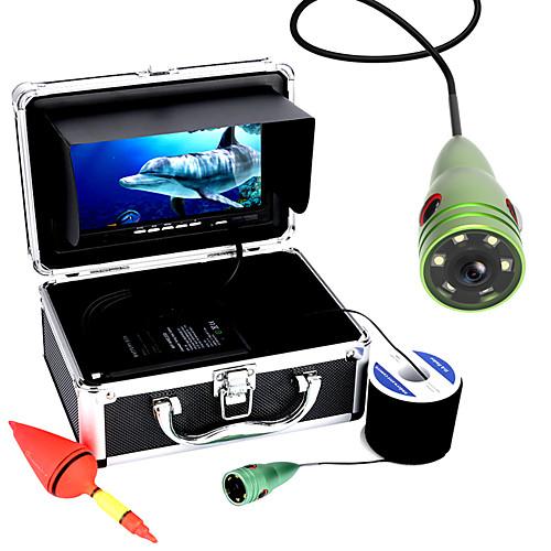 Камера для рыбалки купить на алиэкспресс