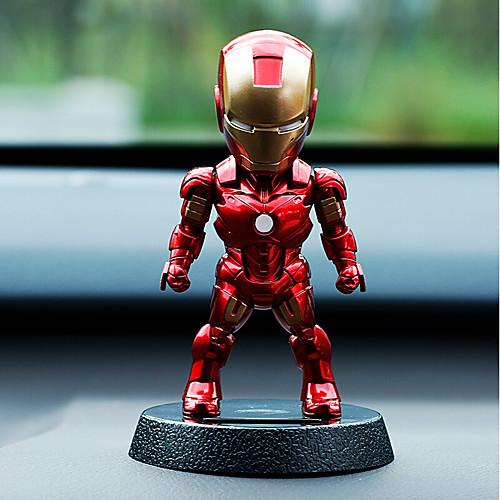 Captain america shield adult eBay