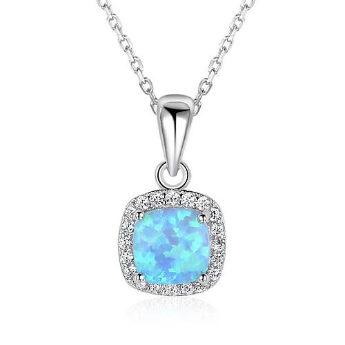 Fashion Womens Jewelry Mens Jewelry amp Couple Jewelry