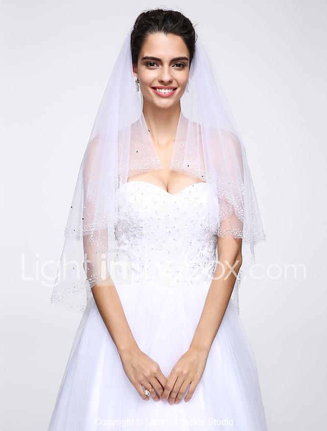 Breann netto wedding