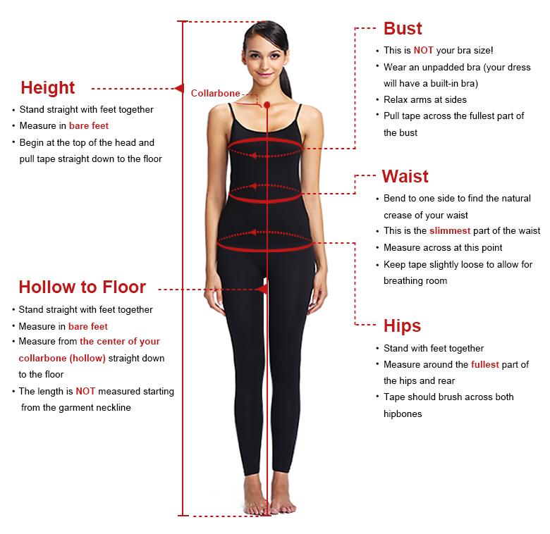 d60624bb26ea Pantsuit / Jumpsuit Straps Floor Length Chiffon / Corded Lace Mother ...