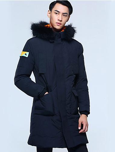 Parka Coats