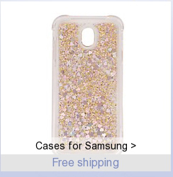 Cases for Samsung