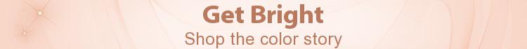 Get Bright