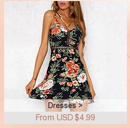 Dresses >
