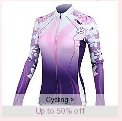 Cycling >