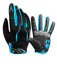 Bike Gloves / Cycling Gloves