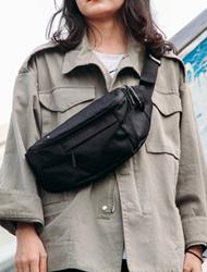 Functional Bags