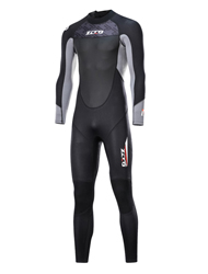 Wetsuits, Diving Suits & Ras...