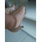 Femei personalizabile lui din piele de Sus Modern Dance pantofi sandale cu dantelă-up-uri