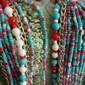 Pentru femei Toroane Coliere Coliere Bijuterii Aliaj La modă European Elegant Bohemia Stil Festival/Sărbătoare costum de bijuterii