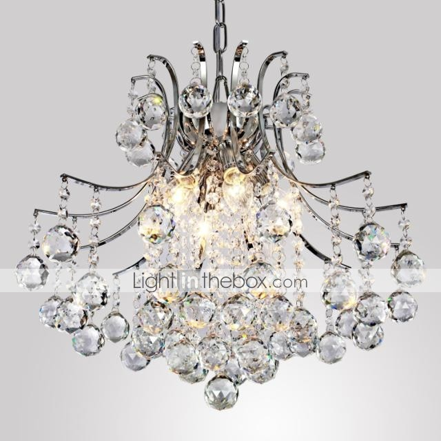 Ceiling Light Hook B And Q - Ceiling Designs