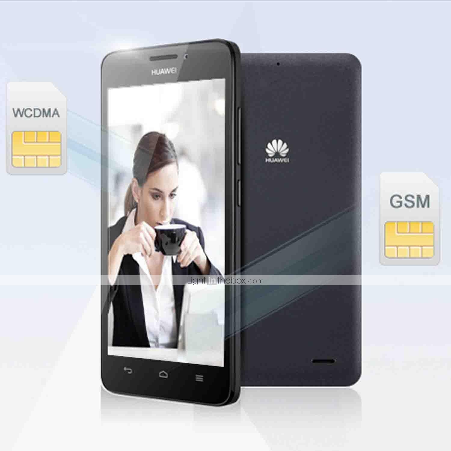 Huawei G630 U00 50android 43 3g Smartphonedual Camerasnapdragon Asus Zenfone 3 Zoom S Ze553kl Lte 55ampquot 4 64gb Photos