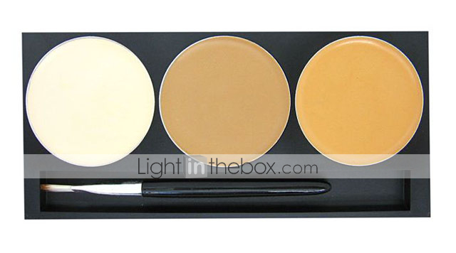Corrective Colors Kit by Jane Iredale #15
