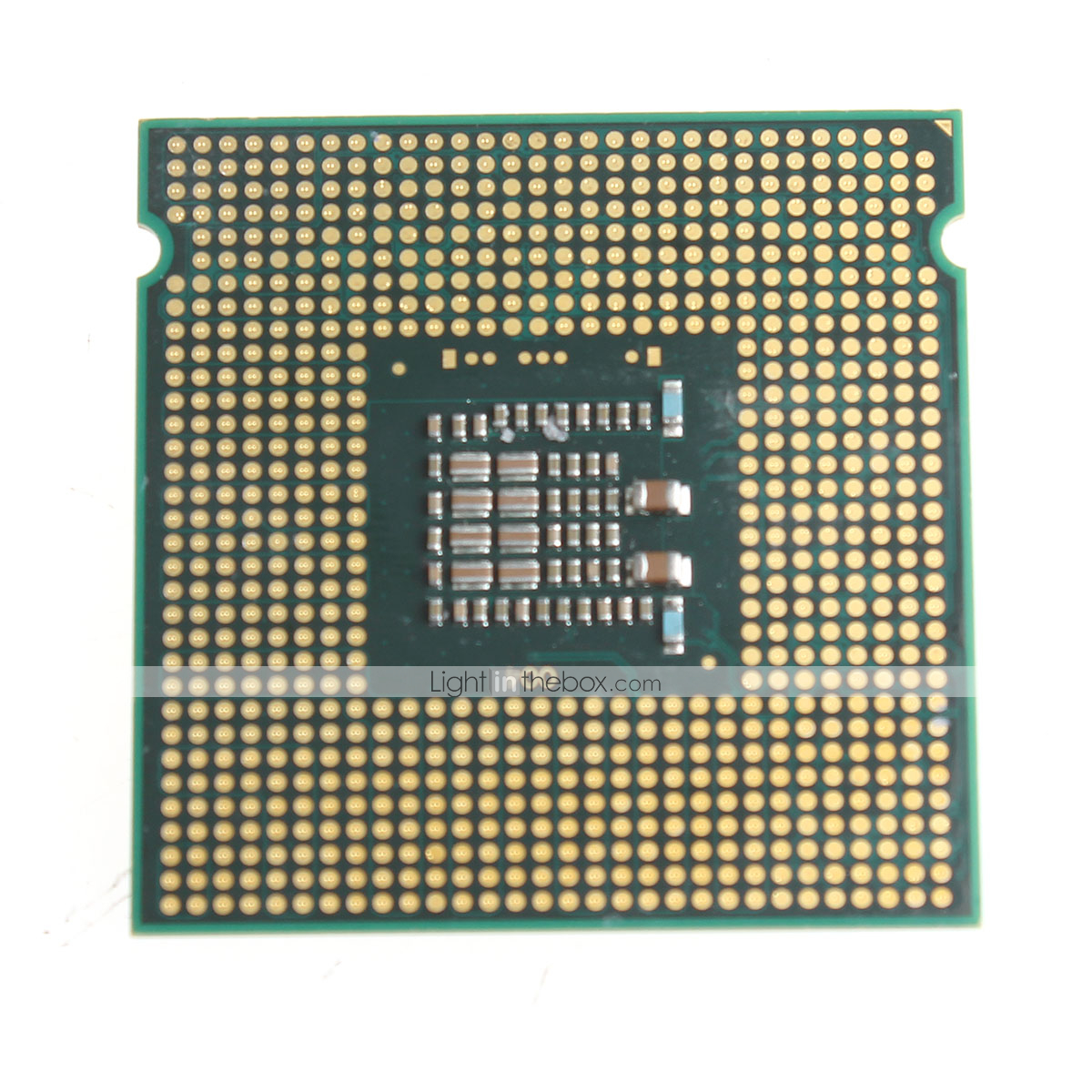 Bulk Genuine Intel Core 2 Duo E7500 293ghz 45 Nanometer Lga775 Prosesor C2d Photos