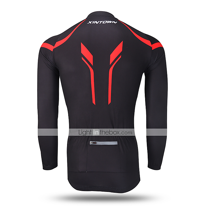 Unixex thermo maillot corps thermo manches longues chemise ski loisirs s m l xl xxl NEUF