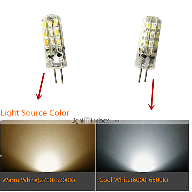 Pre-Wired ZAL Amber Indicator Lamp Assembly Classic Vintage Car