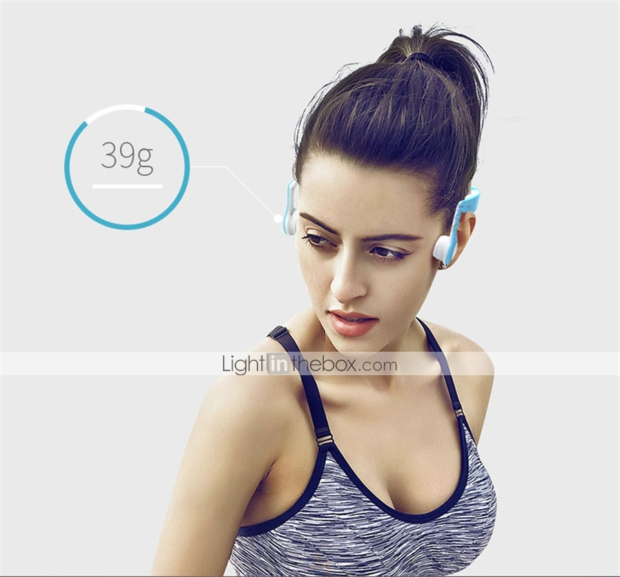 yguiji1503904859864 es 268 neck band headband wireless headphones dynamic plastic  at eliteediting.co