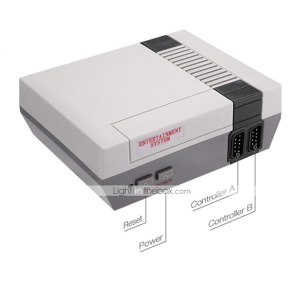 Audio and Video Controllers / Cable and Adapters For Sega , Gaming Handle  Controllers / Cable and Adapters unit