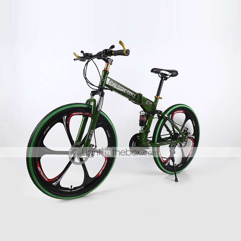 Prom-note Unisexs Suspension Seatpost,MTB Road Bike Seatpost Bicycle Seat Post Tube Alloy Aluminum Bike Part,MTB Mountain Road Bike Suspension Seat Post