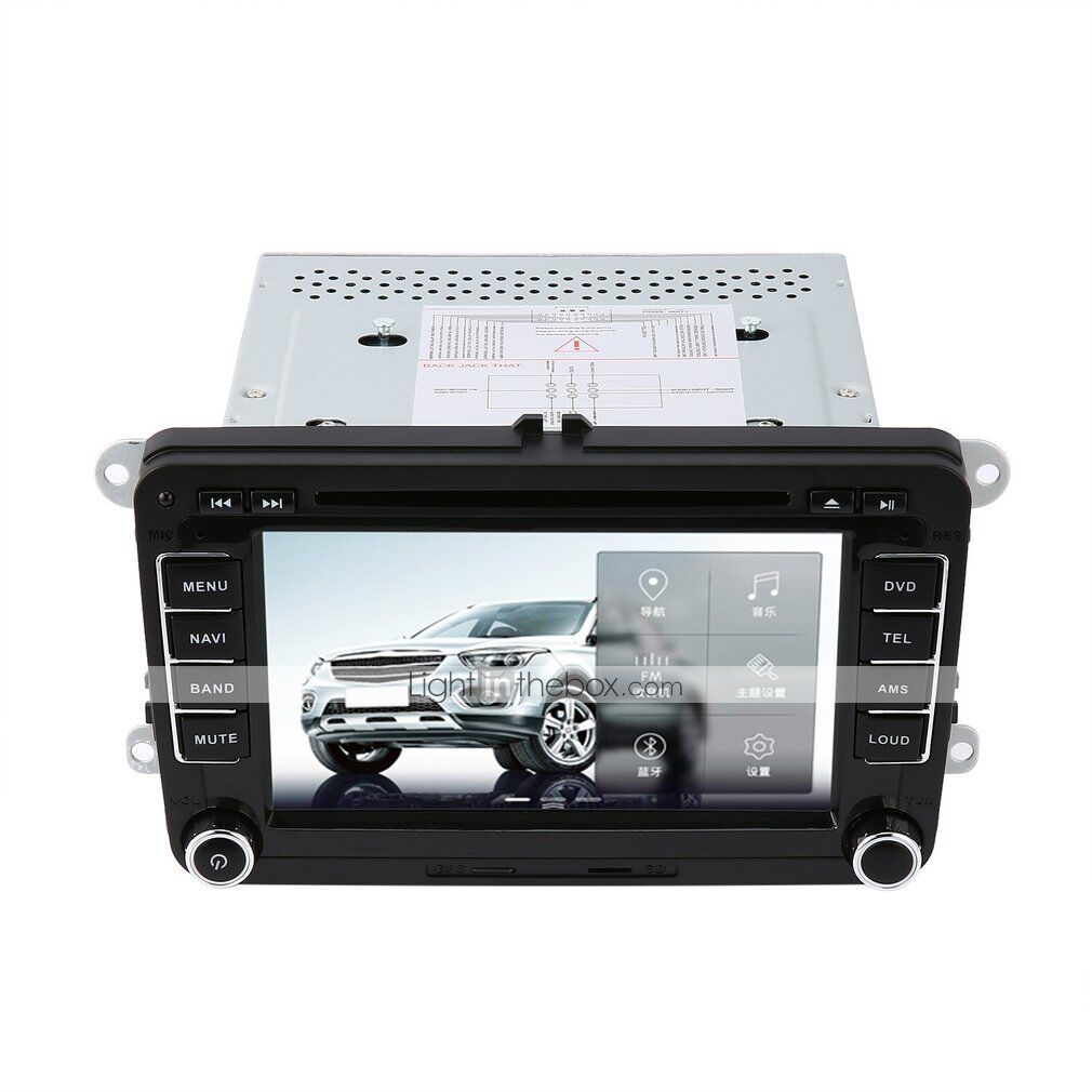 520wgnr04 7 inch 2 din windows ce 60 windows ce in dash car dvd photos asfbconference2016 Gallery