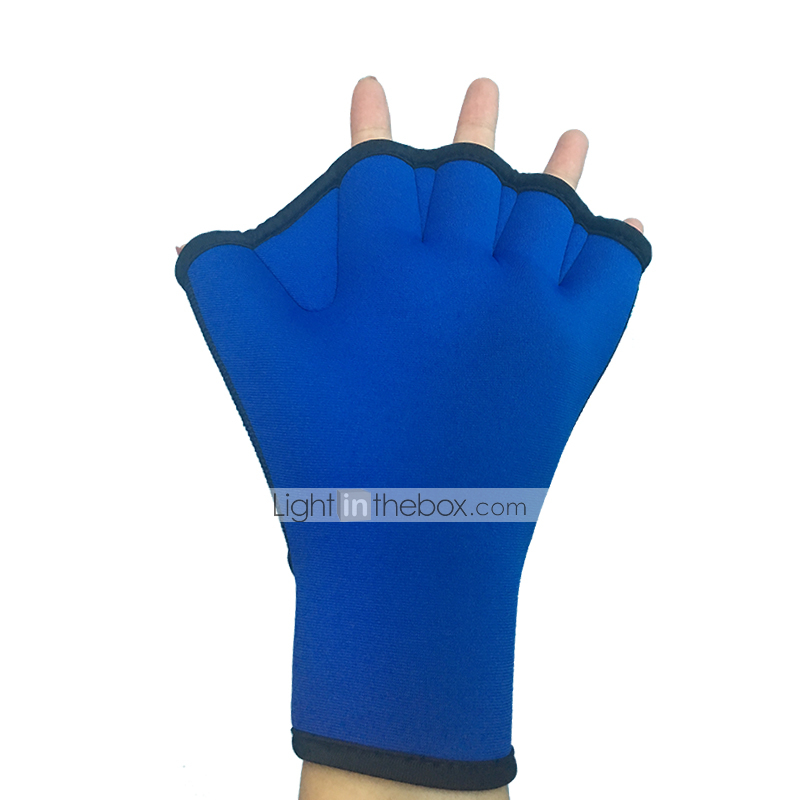 MAMAC Whale Gloves Unisex Anti-UV Sun Protection Cooling Sun Sports Arm Sleeves