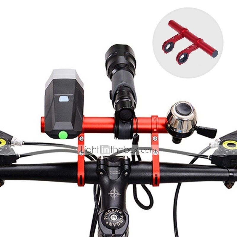 Creative Mountain Bicycle Rear Derailleur Hanger Extension  Tail Hook Extender