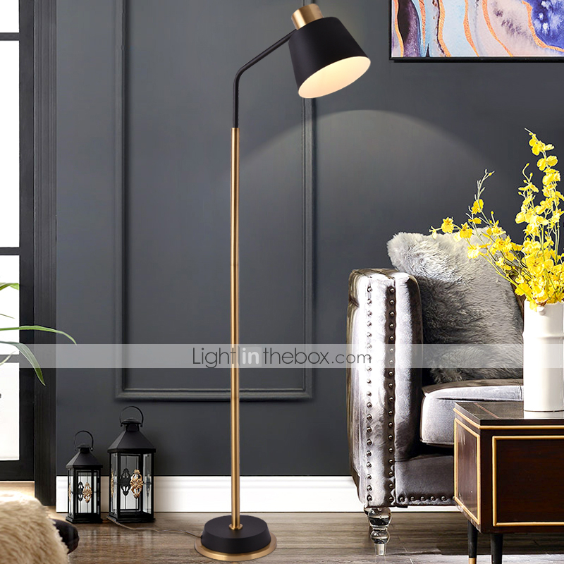 Table Lamp Floor Lamp Reading Light New Design Ambient