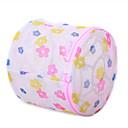 billige Rengjøringsutstyr-1set bra pleie vaskepose