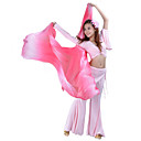 Χαμηλού Κόστους Αξεσουάρ Χορού-Αξεσουάρ Χορού Αξεσουάρ Στολής Γυναικεία Επίδοση Μετάξι