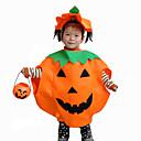 Χαμηλού Κόστους Αυτοκόλλητα Τοίχου-Τέρατα Στολές Ηρώων Παιδικά Halloween Η Μέρα των Παιδιών Γιορτές / Διακοπές Πολυεστέρας Αποκριάτικα Κοστούμια / Μανδύας