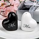 baratos Lembrancinhas Práticas-Casamento / Aniversário / Festa de Noivado Cerâmica Ferramentas de Cozinha Tema Clássico