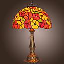 povoljno Stolne svjetiljke-Tiffany Stolna lampa Za Metal zidna svjetiljka 110-120V 220-240V Max 60WW